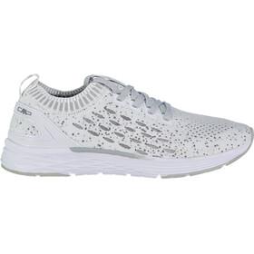 CMP Campagnolo Diadema - Chaussures Femme - blanc
